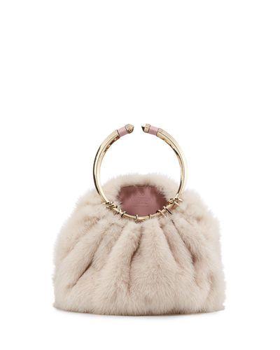 Pin On Handbags Wallets Cases Handbags