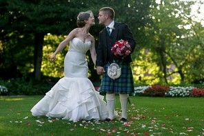 22 Best Meridian House Weddings Images On Pinterest