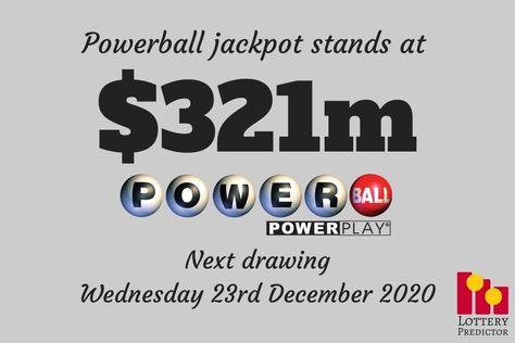 100 Powerball Lottery Ideas Powerball Lottery Lottery Drawing
