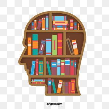 Estanteria De Biblioteca De Forma De Cabeza Biblioteca Cabeza Forma Png Y Psd Para Descargar Gratis Pngtree Libro Grafico Abstracto Geometrico Formas Png