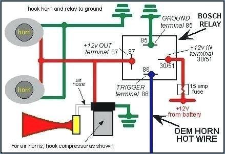 Wiring Diagram Of Motorcycle Honda Xrm 110 - bookingritzcarlton.info | Honda  motorcycles, Honda, DiagramPinterest