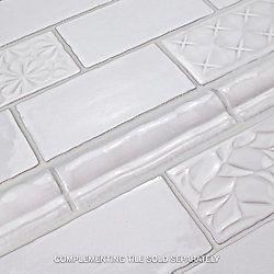Ceramic Tile The Home Depot Canada