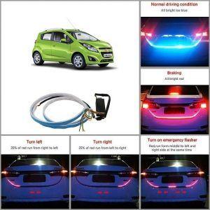 Chevrolet Beat Car All Accessories List 2019 Car Led Fog Lights