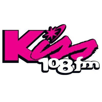 Kiss 108 On Twitter Ask Me If I M Ok Cause I M Not