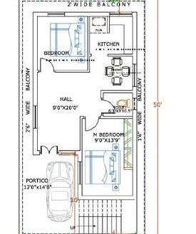 Home Inspiration Traditional West Facing House Plan Image Result For Plans In 120 Sq Yards G From West Facing West Facing House House Plan Gallery House Plans