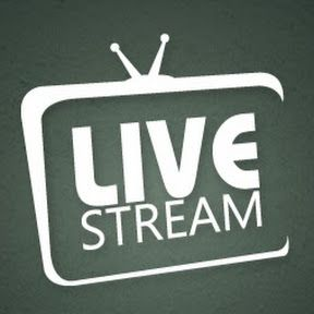Live Streaming News Youtube Streaming Live Streaming Community Channel