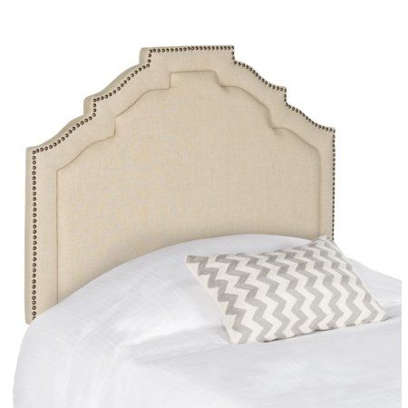 Home Twin Headboard Contemporary Headboards Home Decor