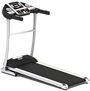 Fitness Treadmail فتنس وورلد جهاز سير كهربائي متعدد الالوان No Equipment Workout Equipment Gym Equipment