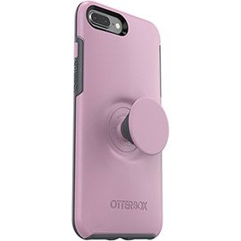 Protective Otterbox Cases Built In Popsockets Phone Grip Popsockets Smartphone Gadget Iphone