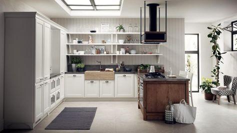 Govi Arredamenti - I nostri prodotti | Govi Arredamenti - Cucine ...