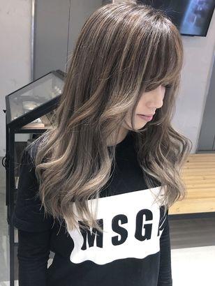 2019年春 ウィービングの髪型 ヘアアレンジ 人気順 ホットペッパー