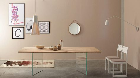 Friulsedie prezzi ~ 21 best dining room images on pinterest dining room dining