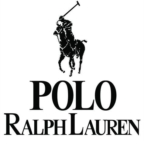 Polo Ralph Lauren Logo Google Search Don T Like Pinterest