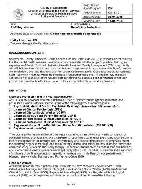 Psychiatric Nurse Resume Sample Resumes Design Registered Cover   Mental  Health Nurse Sample Resume  Mental Health Nurse Resume