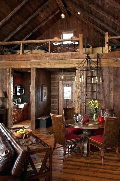 Small Cabins Interiors Lake House Interior Color Ideas Best Small Cabin Interiors On Tiny Cabins Small Log Cabins Int Rustic House Cabin Interiors House Design