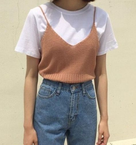 vintage outfits sarafblondie - Kleidung ideen - Sara Gonalves Sara Gonalves The post Sara Gonalves appeared first on Kleidung ideen. Throwback Outfits, Indie Outfits, Cute Casual Outfits, Stylish Outfits, Hipster Outfits, Fashion Mode, 80s Fashion, Trendy Fashion, Fashion Outfits