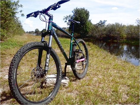 Bicycle Sales Near Me Bicycles For Sale Bicycle Bike
