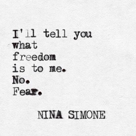 Top quotes by Nina Simone-https://s-media-cache-ak0.pinimg.com/474x/64/3c/f3/643cf375f4be28eeccdb0a7907d0b723.jpg