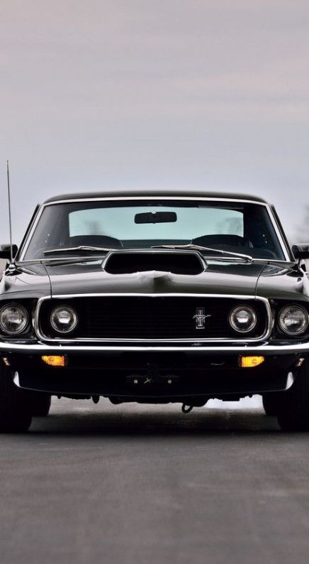 New Vintage Cars Wallpaper Ford Mustangs Ideas Vintage Wallpaper