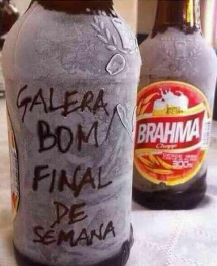 Pin De Emiltom Silva Em Fantasias Frases De Cerveja Bebendo Cerveja Cerveja