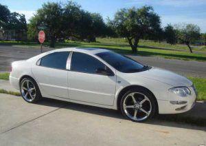 Https Www Letsdoitmanual Com 1999 Chrysler 300m 1998 2004
