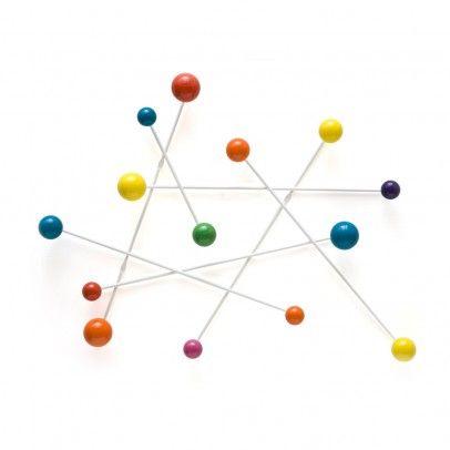 Die Besten 25+ Multicoloured Coat Racks Ideen Auf Pinterest |  Taschenanzeige, Handtaschen Display Und Taschen Geschäft Auslage