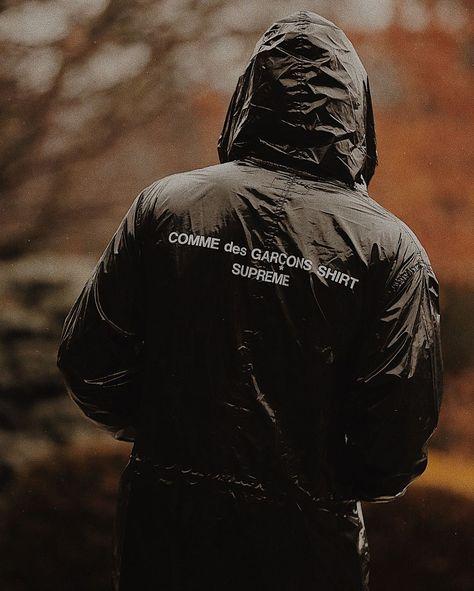 And I'm convinced... - Odell Beckham Jr (@obj) - Ligaviewer is the