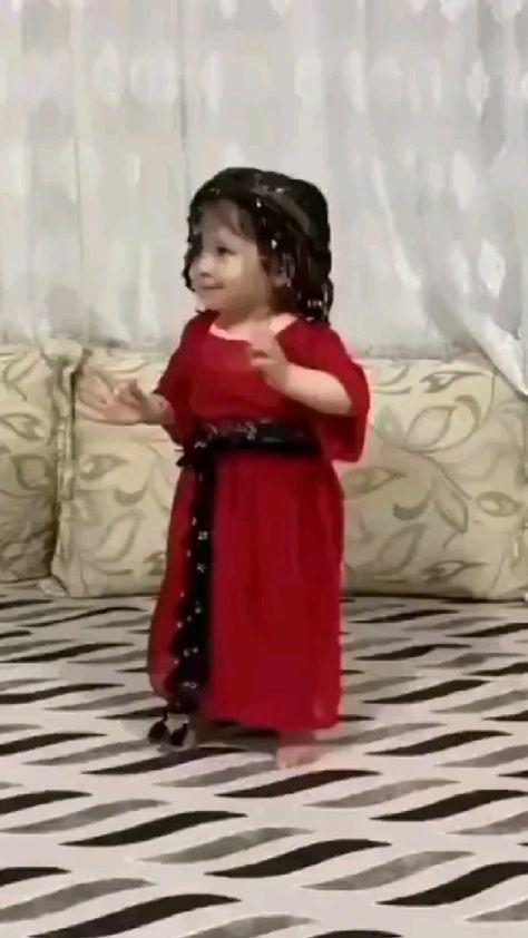 Kürt Kızı Halay