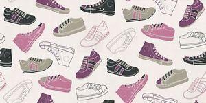Kids-Pink-Purple-Vans-Converse-Style