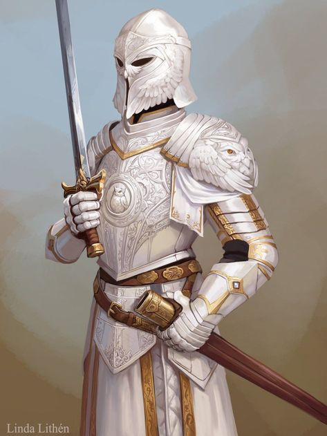 Post with 2778 votes and 95630 views. Tagged with wow, digital art, knight; Some Knight Armor Designs Fantasy Character Design, Character Concept, Character Art, Armadura Medieval, Foto Fantasy, Dark Fantasy, Fantasy Queen, Fantasy Castle, Fantasy Girl