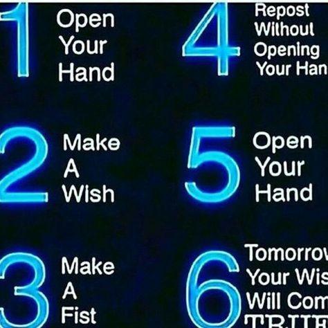 1 Likes, 0 Comments - Mary Swygert (@maryswygert17) on Instagram