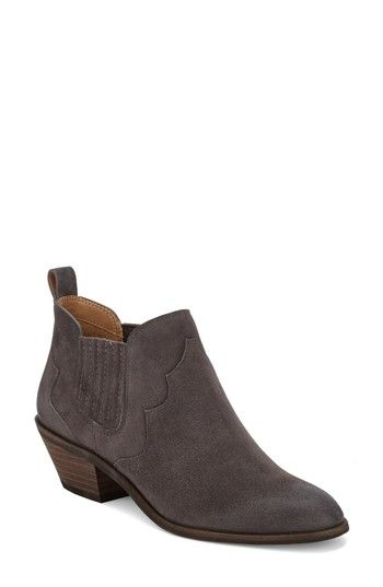 Bass /& Co G.H Womens Naomi Chelsea Boot