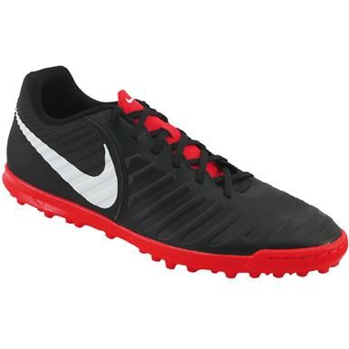 Nike Tiempo Legend 7 Turf Mens Indoor Soccer Shoes Rogan S Shoes Soccer Shoes Indoor Soccer Cleats Indoor Soccer