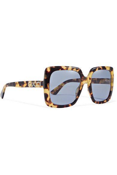 9f5ac2aad01 Gucci