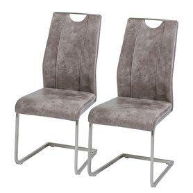 Die Schonsten Esszimmerstuhle Und Kuchenstuhle In 2020 Esszimmerstuhle Stuhle Freischwinger Stuhle