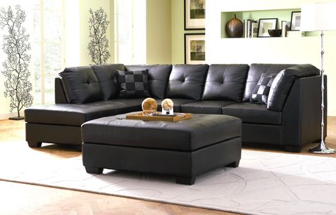 Who Makes Good Quality Furniture   Best Modern Furniture Check More At  Http://cacophonouscreations.com/who Makes Good Quality Furniture/
