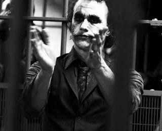 صورة الجوكر 2021 Joker Images Joker Image