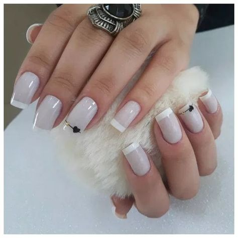 86 marvelous nail art designs 2019 page 00005 | Armaweb07.com