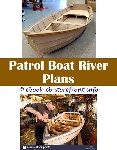 8 Reasonable Simple Ideas Build Cardboard Boat Duct Tape Boat