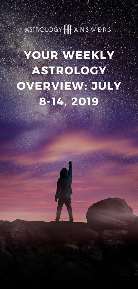 New beginnings are on the docket after last week's New Moon eclipse. #newmoon #astrologyoverview #weeklyastrology #astrology #retrograde