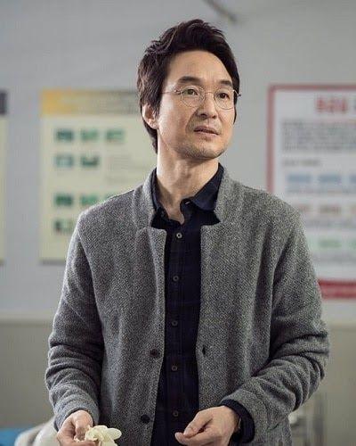 Download Romantic Dr Kim Season 2 : download, romantic, season, Download, Soundtrack, (OST), Romantic, Doctor,, Teacher, (Season, (2020), Doctor