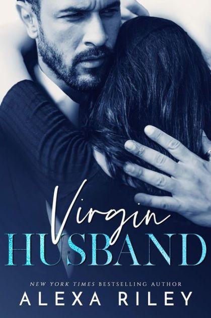 Virgin Husband Nook Book Good Romance Books New Romance Books Romance Books