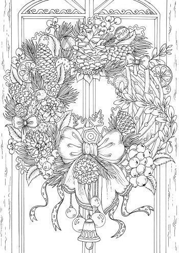 Great Pic Coloring Books Fall Thoughts This Is Actually The Supreme Guide In 2021 Christmas Coloring Pages Printable Christmas Coloring Pages Christmas Coloring Sheets