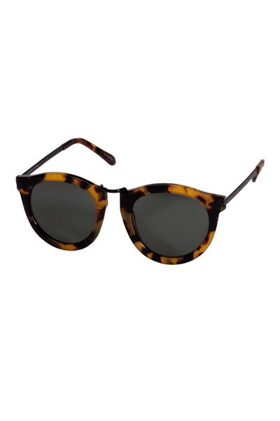 a454ccad4b3 Harvest Crazy Tort These sunglasses can be fitted with prescription  lenses. BR  High