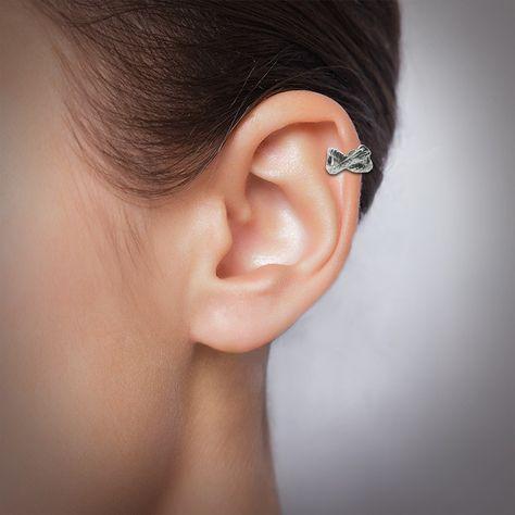 Accessoire piercing Une Tige seul pour piercing Nombril 2 longueurs aux choix