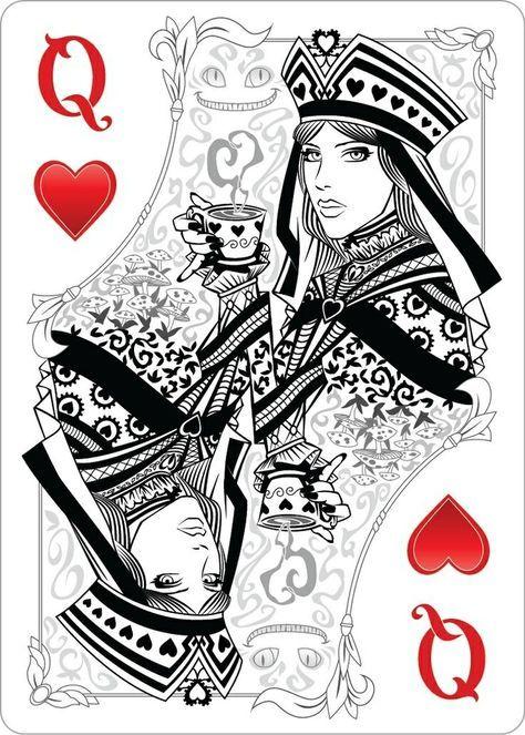 мобильная версия казино Игорный дом Лев