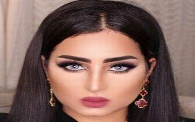 المهرة البحرينية دكتور سناب Celebrities Snapchat
