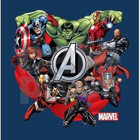 Avengers Group Shower Curtain Ad Affiliate Funny Shower Curtains Avengers Room Decor Superhero Bathroom