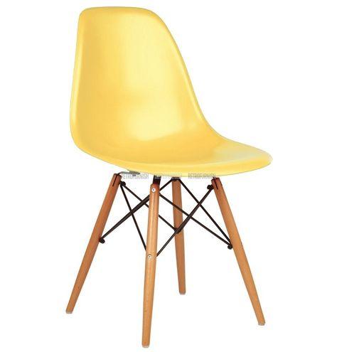 Chaise Dsw Abs Chaise Plastique Chaise Mobilier De Salon