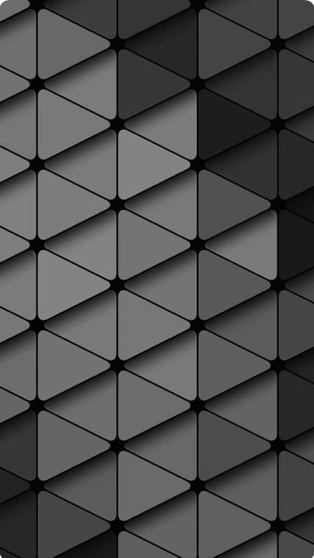 Wallpaper Backgrounds In Black Dark Patterns Textures Design Backgrounds For Mobile Phone Hand Ph Diamond Wallpaper Grey Diamond Wallpaper Dark Wallpaper